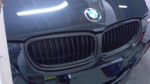京都BMW